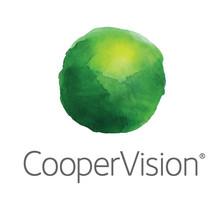 cooper_vision.jpeg