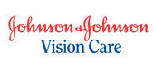johnson_and_johnson_vision.jpeg