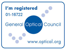 general_optical_council.jpeg